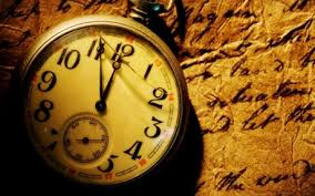 How to Teach Punctuality to Children