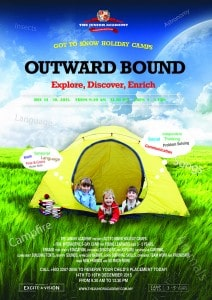 Outward Bound 2015 Final Print