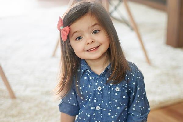 Montessori-preschool-junior-program