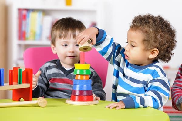 montessori-preschool-toddler-program
