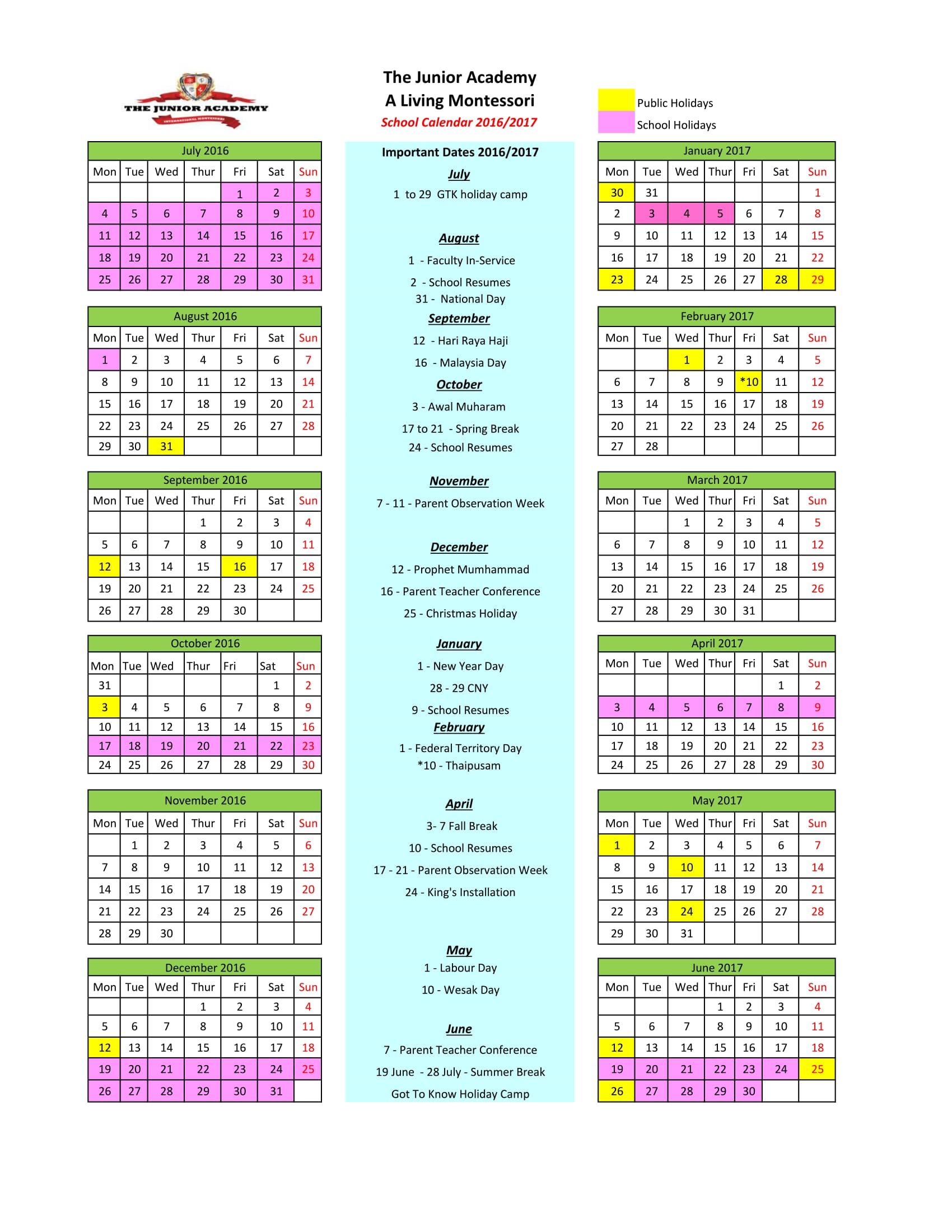 Calendar_WEB2016_2017 Final-1