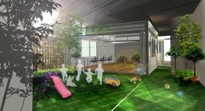 facility-the junior academy-kids-education