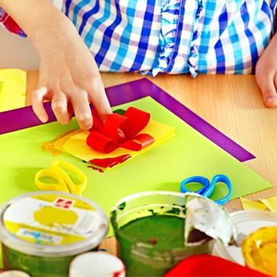 event gallery-chinesenewyear-TJA-montessori-preschool