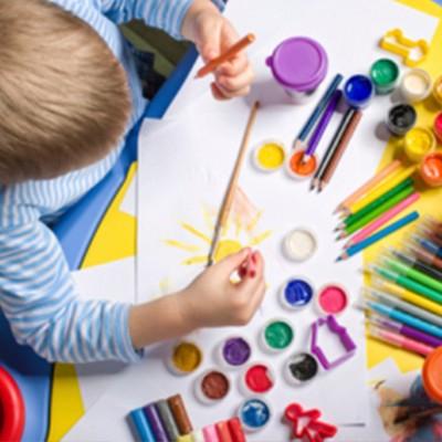 event gallery-holidaycamps-TJA-montessori-preschool