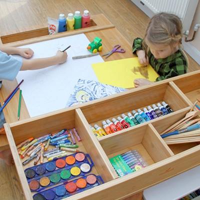 event gallery-artevent-TJA-montessori-preschool