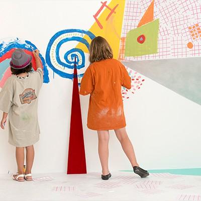 event gallery-artaventures-TJA-montessori-preschool