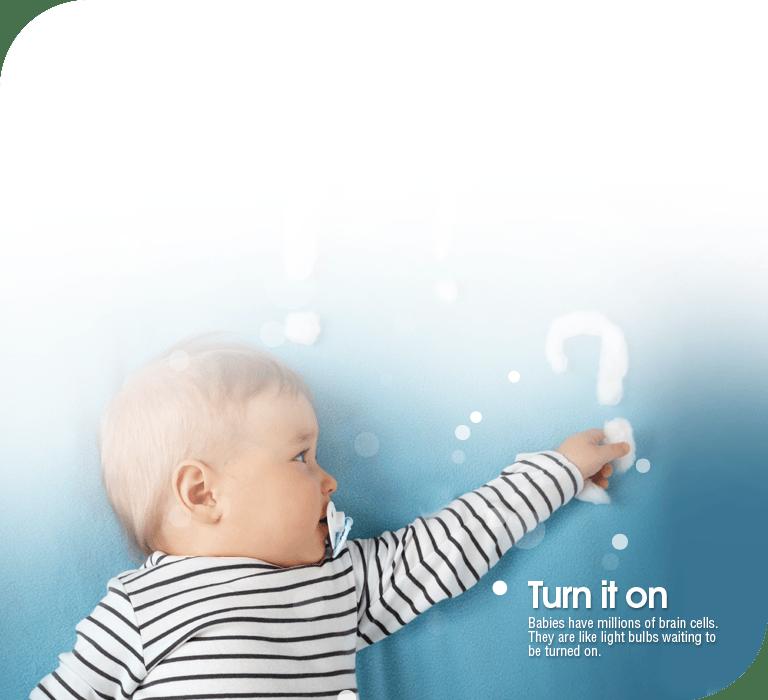 infant program-TJA-montessori-preschool-kids-education