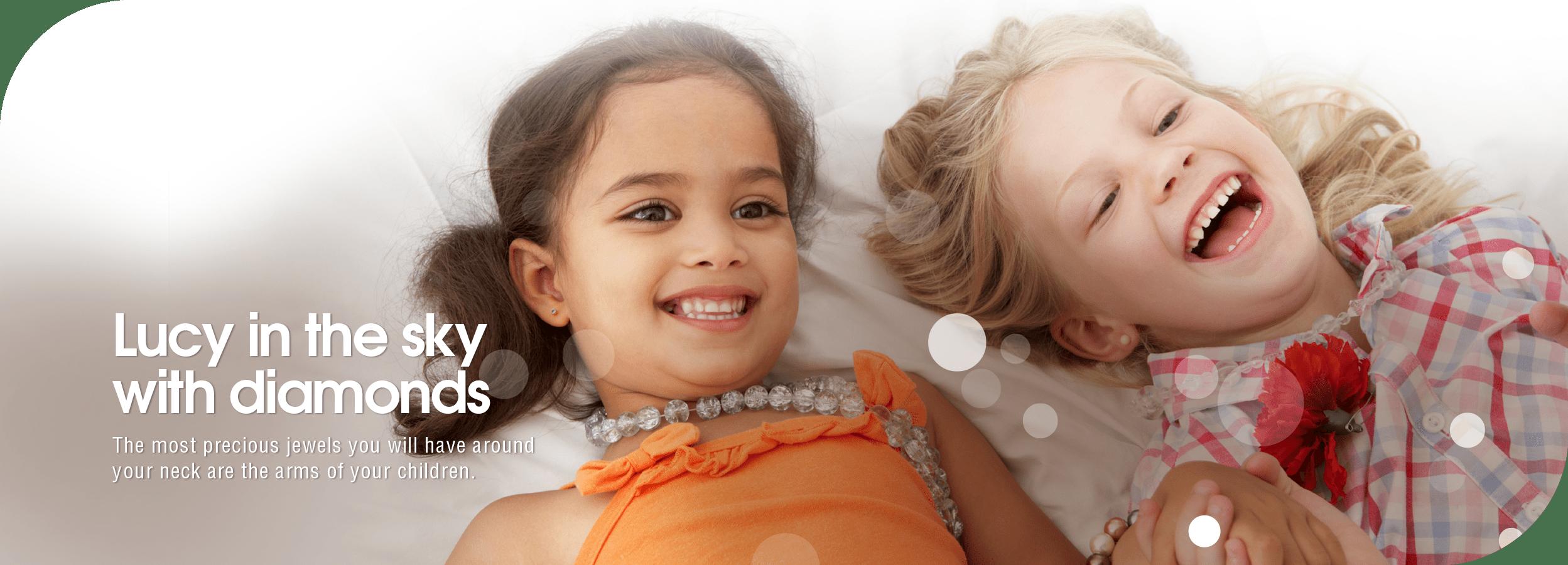 blogs-montessori-preschool-mont-kiara