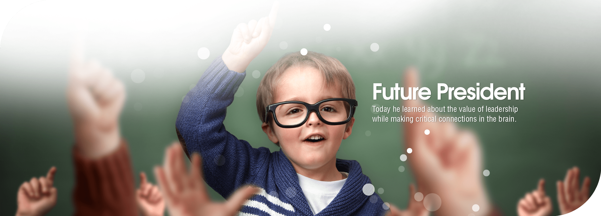 preparatory program-playschool mont kiara-kids education