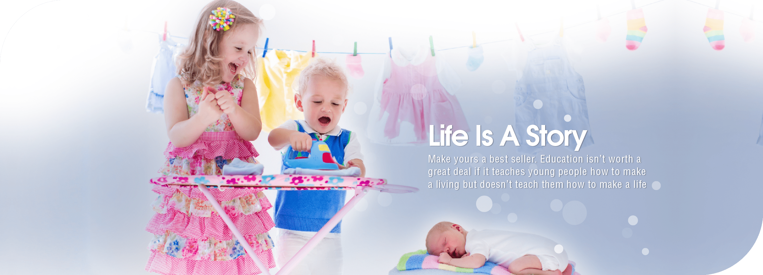 the-junior-academy-infant-programs-kids-education-montkiara