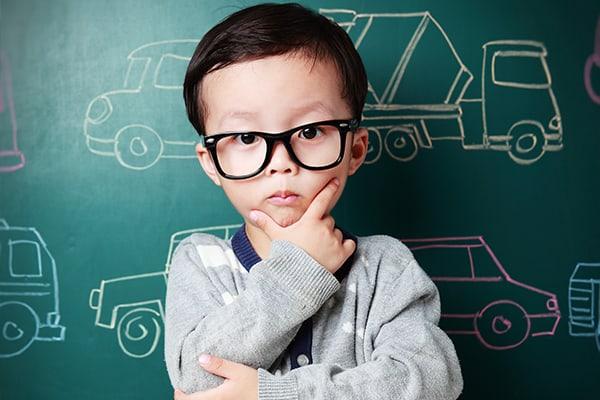 montessori-preschool-preparatory-program